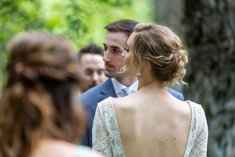 20190622WY_Lindsey Bennett_& Derek_McIlvaine_Wedding (3218)