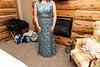 20190622WY_Lindsey Bennett_& Derek_McIlvaine_Wedding (534)