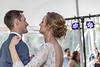 20190622WY_Lindsey Bennett_& Derek_McIlvaine_Wedding (2161)