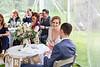 20190622WY_Lindsey Bennett_& Derek_McIlvaine_Wedding (4148)