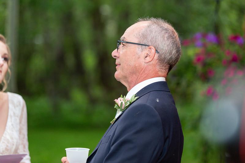 20190622WY_Lindsey Bennett_& Derek_McIlvaine_Wedding (5640)