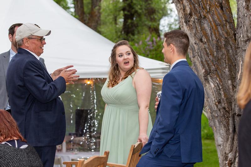 20190622WY_Lindsey Bennett_& Derek_McIlvaine_Wedding (5486)