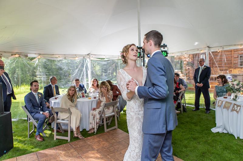 20190622WY_Lindsey Bennett_& Derek_McIlvaine_Wedding (2179)