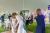 20190622WY_Lindsey Bennett_& Derek_McIlvaine_Wedding (2361)