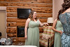 20190622WY_Lindsey Bennett_& Derek_McIlvaine_Wedding (515)