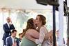 20190622WY_Lindsey Bennett_& Derek_McIlvaine_Wedding (4209)