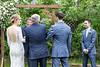 20190622WY_Lindsey Bennett_& Derek_McIlvaine_Wedding (930)