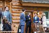 20190622WY_Lindsey Bennett_& Derek_McIlvaine_Wedding (4874)