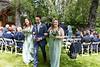 20190622WY_Lindsey Bennett_& Derek_McIlvaine_Wedding (1226)
