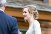 20190622WY_Lindsey Bennett_& Derek_McIlvaine_Wedding (4945)