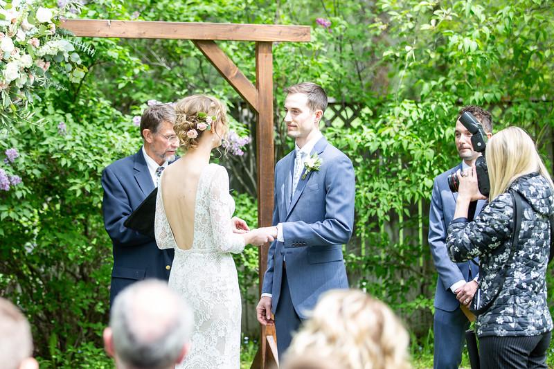 20190622WY_Lindsey Bennett_& Derek_McIlvaine_Wedding (3151)