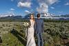 20190622WY_Lindsey Bennett_& Derek_McIlvaine_Wedding (384)