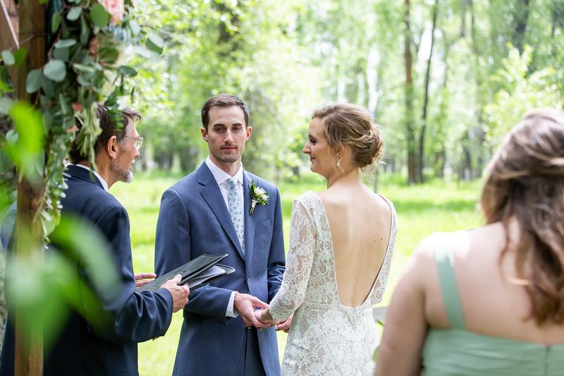 20190622WY_Lindsey Bennett_& Derek_McIlvaine_Wedding (3227)