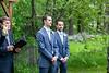 20190622WY_Lindsey Bennett_& Derek_McIlvaine_Wedding (2918)