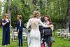 20190622WY_Lindsey Bennett_& Derek_McIlvaine_Wedding (1385)