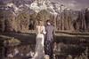 20190623WY_Lindsey Bennett_& Derek_McIlvaine_Wedding_&_Bride-Groom_Portrait_Session (91)-2