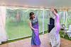 20190622WY_Lindsey Bennett_& Derek_McIlvaine_Wedding (2609)