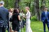 20190622WY_Lindsey Bennett_& Derek_McIlvaine_Wedding (3444)