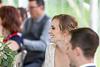 20190622WY_Lindsey Bennett_& Derek_McIlvaine_Wedding (4156)