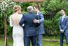 20190622WY_Lindsey Bennett_& Derek_McIlvaine_Wedding (919)