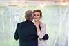 20190622WY_Lindsey Bennett_& Derek_McIlvaine_Wedding (4292)