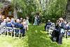20190622WY_Lindsey Bennett_& Derek_McIlvaine_Wedding (1218)