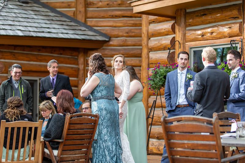 20190622WY_Lindsey Bennett_& Derek_McIlvaine_Wedding (5141)