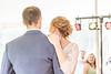 20190622WY_Lindsey Bennett_& Derek_McIlvaine_Wedding (2158)