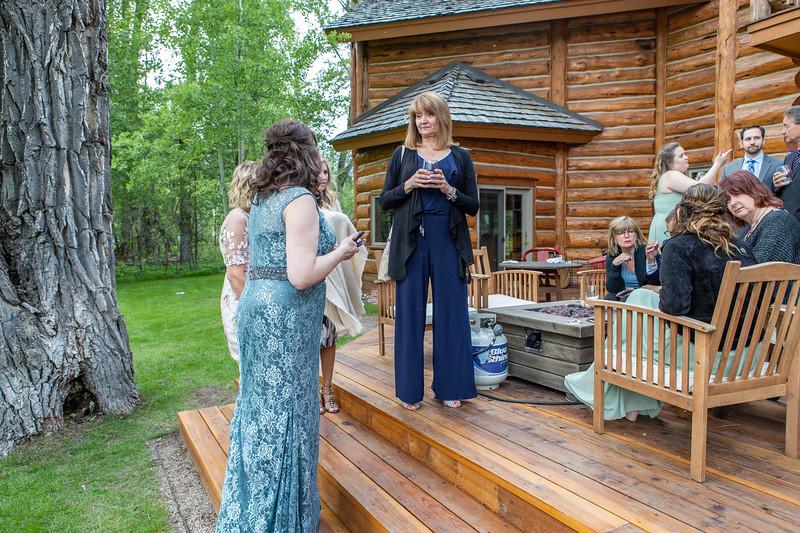 20190622WY_Lindsey Bennett_& Derek_McIlvaine_Wedding (2758)