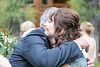 20190622WY_Lindsey Bennett_& Derek_McIlvaine_Wedding (1377)