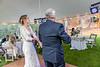 20190622WY_Lindsey Bennett_& Derek_McIlvaine_Wedding (2221)