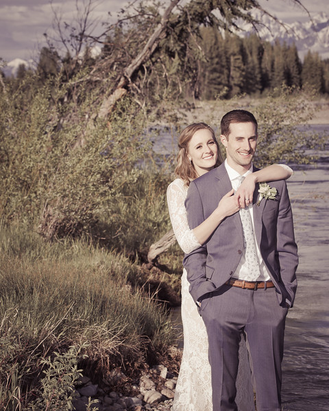 20190623WY_Lindsey Bennett_& Derek_McIlvaine_Wedding_&_Bride-Groom_Portrait_Session (203)-2