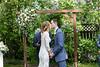 20190622WY_Lindsey Bennett_& Derek_McIlvaine_Wedding (1187)