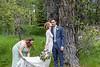 20190622WY_Lindsey Bennett_& Derek_McIlvaine_Wedding (1492)