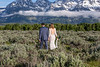 20190623WY_Lindsey Bennett_& Derek_McIlvaine_Wedding_&_Bride-Groom_Portrait_Session (153)