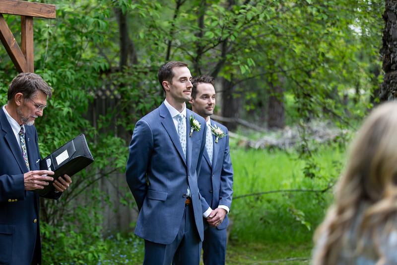 20190622WY_Lindsey Bennett_& Derek_McIlvaine_Wedding (2938)