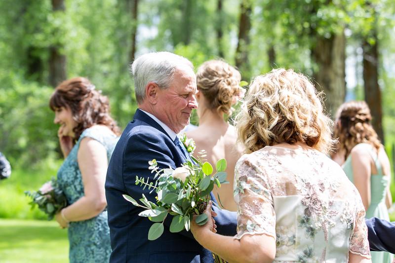 20190622WY_Lindsey Bennett_& Derek_McIlvaine_Wedding (3337)