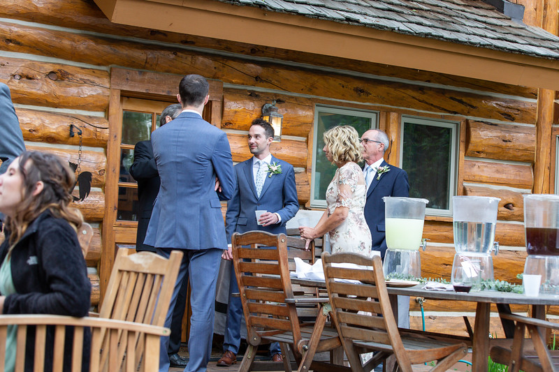 20190622WY_Lindsey Bennett_& Derek_McIlvaine_Wedding (4904)