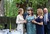 20190622WY_Lindsey Bennett_& Derek_McIlvaine_Wedding (4615)