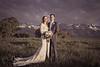 20190622WY_Lindsey Bennett_& Derek_McIlvaine_Wedding (177)-2