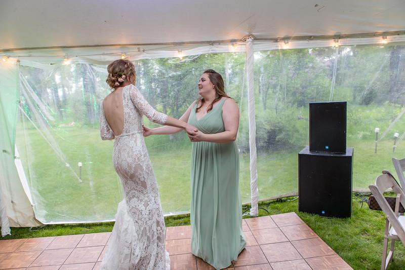 20190622WY_Lindsey Bennett_& Derek_McIlvaine_Wedding (2517)