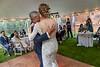 20190622WY_Lindsey Bennett_& Derek_McIlvaine_Wedding (2257)