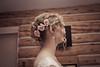 20190622WY_Lindsey Bennett_& Derek_McIlvaine_Wedding (609)-3
