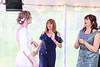 20190622WY_Lindsey Bennett_& Derek_McIlvaine_Wedding (4375)