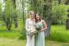 20190622WY_Lindsey Bennett_& Derek_McIlvaine_Wedding (1603)