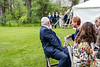 20190622WY_Lindsey Bennett_& Derek_McIlvaine_Wedding (833)