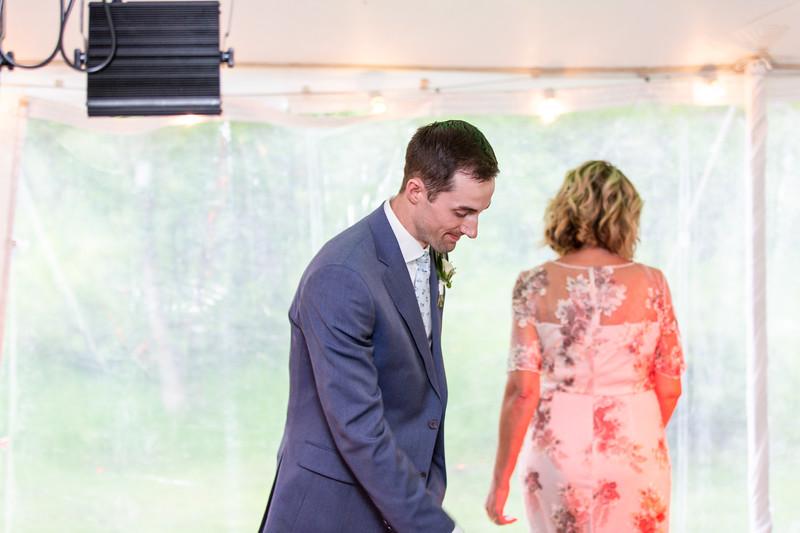 20190622WY_Lindsey Bennett_& Derek_McIlvaine_Wedding (4368)