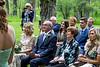 20190622WY_Lindsey Bennett_& Derek_McIlvaine_Wedding (3048)