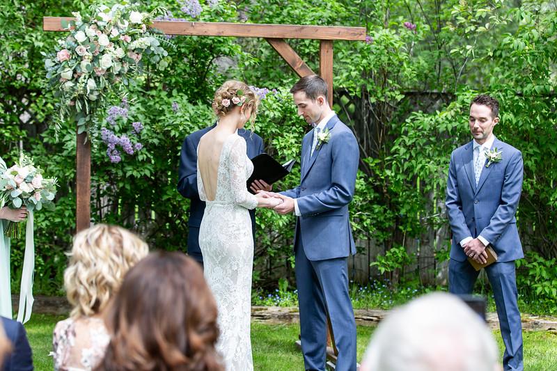 20190622WY_Lindsey Bennett_& Derek_McIlvaine_Wedding (3163)