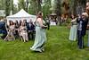 20190622WY_Lindsey Bennett_& Derek_McIlvaine_Wedding (869)